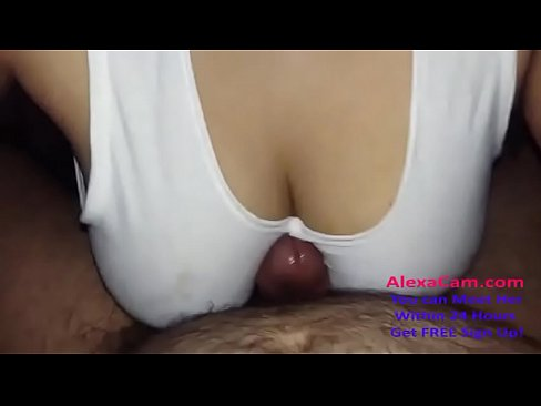 Amateur young hard cock pictures